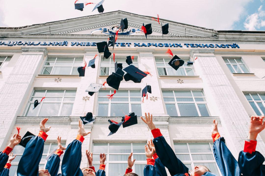 Studia - uczelnia
