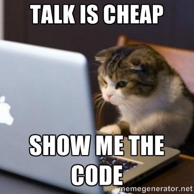 Pokaż kod